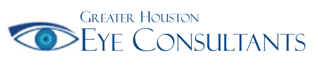 Greater Houston Eye Consultants